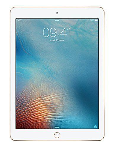 Apple-iPad-Pro-3.PNG