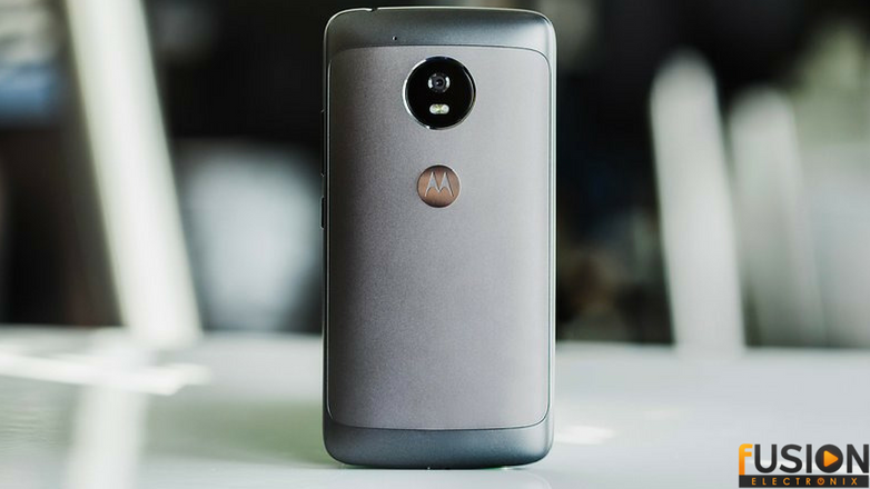 Moto g5 Plus, Moto g5 or Moto g4 plus, which one's the best fit for you