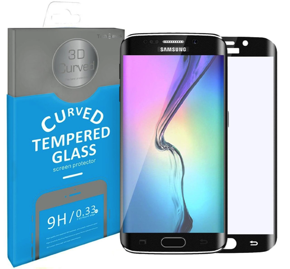 samsung-galaxy-s6-edge-screen-protector-5.png