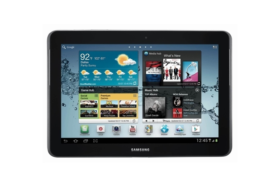 Samsung-Galaxie-Tab-2-1.PNG