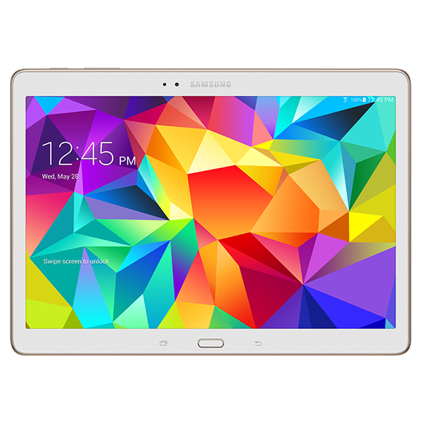 Samsung-Galaxie-Tab-S-2.PNG