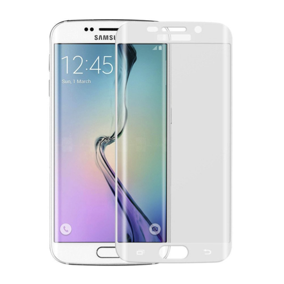 techwaves-tempered-glass-screen-protector-samsung-galaxy-s6-1.png